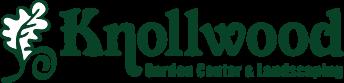 Knollwood Gardens - Footer Logo