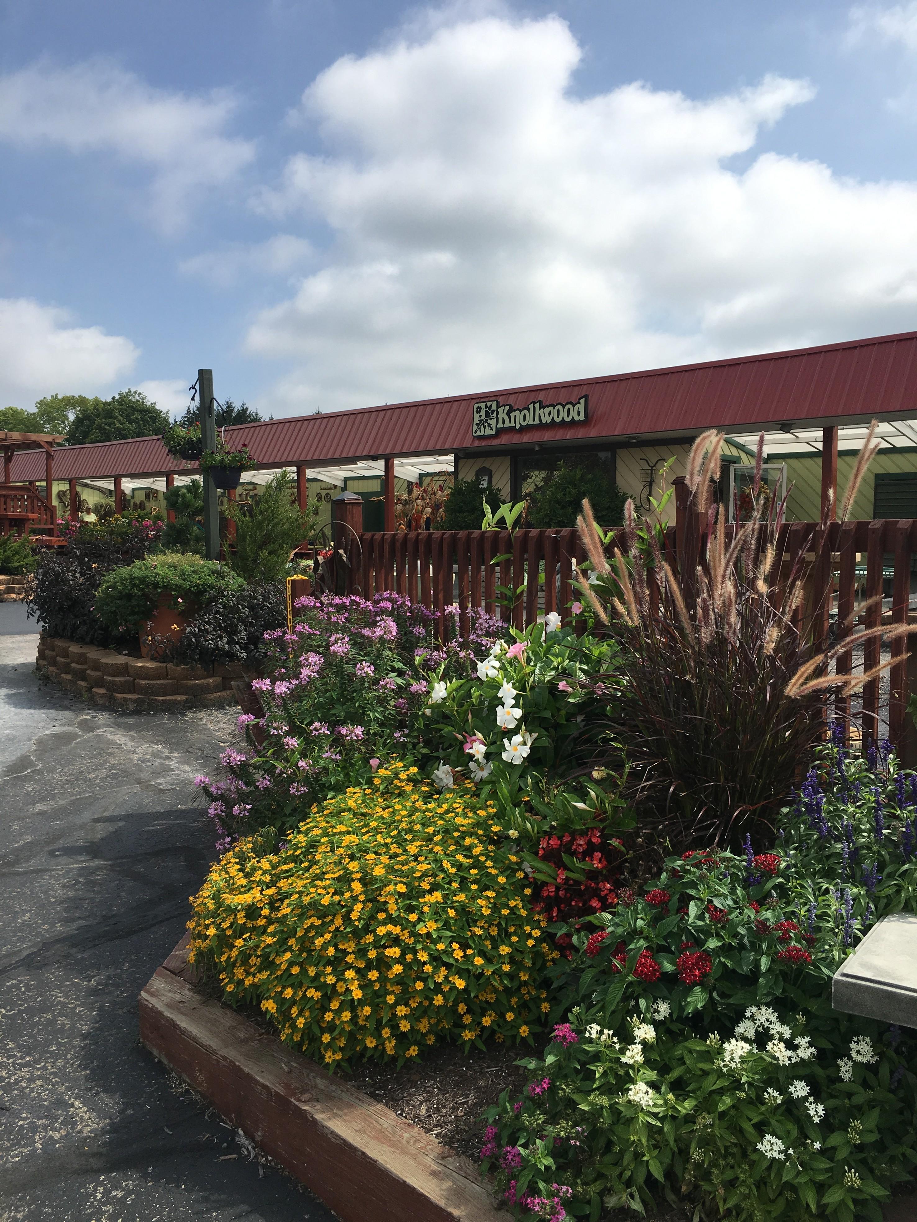 dayton ohio area garden centers garden ftempo