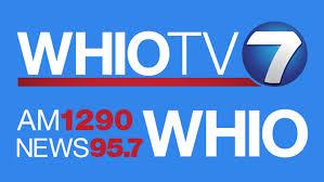 WHIO News Talk Radio