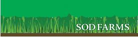 Green Velvet Sod Farm