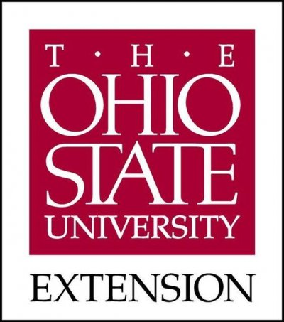 OSU Extension offices